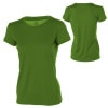 Icebreaker SuperFine140 Tech Lite T-Shirt - Short-Sleeve - Women's