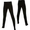 Icebreaker GT280 Rapid Legging - Women's