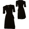 Icebreaker Superfine 200 Roma Dress - Women's