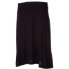 Villa Skirt - Women's