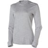 Icebreaker City 260 Zephyr Hooded Top - Long-Sleeve - Women's