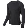 Base Layer 200 Sprint Crew - Long-Sleeve - Men's