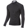 Base Layer 200 Sprint Zip-Neck Top - Long-Sleeve - Men's