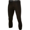 Base Layer 200 Sprint Legless Tight - Men's