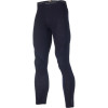 Base Layer 200 Sprint Legging - Men's