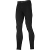 Base Layer 260 Pursuit Legging - Men's