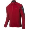 RealFleece 260 Sierra 1/2-Zip Top - Men's