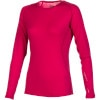 200 Pace Crew - Long-Sleeve - Women's