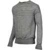 Aries Crew Sweater - Men's