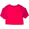BodyFit 260 Crewe - Long-Sleeve -  Infant Girls'