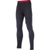 BodyFit 150 Legging with Fly - Men's