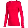 Siren Crew - Long-Sleeve - Women's