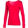 Siren Sweetheart Top - Long-Sleeve - Women's