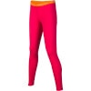 Sprite Legging - Women's