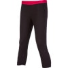 BodyFit 200 Legless Bottom - Women's