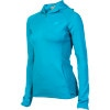 Tempest Hooded Pullover - Women's