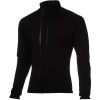GT 320 Carve Full-Zip Shirt - Men's