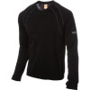 GT 150 Quest Crew - Long-Sleeve - Men's