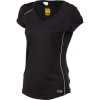 Run Rush Shirt - Short-Sleeve - Women's