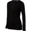 INT150 Siren Sweetheart Top - Long-Sleeve - Women's