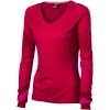 Body Fit+ 200 Oasis V Speed Top - Women's