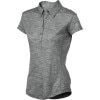 Superfine 150 Club Polo Shirt -Short-Sleeve - Women's