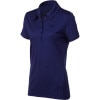 Superfine 150 Tech Polo Shirt - Short-Sleeve - Women's