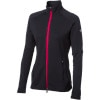GT260 Rapid Zip Shirt - Long-Sleeve - Women's