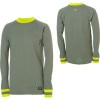 Idiom Id Thermal Shirt - Long-Sleeve - Men's - 09/10