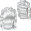 Imperial Motion Stroll Hooded Sweatshirt - Men's