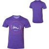 Imperial Motion Stan T-Shirt - Short-Sleeve - Men's