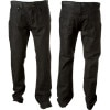 Imperial Motion Stan Denim Pant - Men's