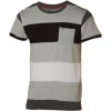 Rufus Pocket Crew Shirt - Short-Sleeve - Men's
