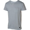 Single Fin Henley - Short-Sleeve - Men's