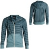 Imperial Motion Highline Full-Zip Hooded Sweatshirt - Men's