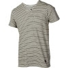 Alkaline V-Neck Shirt - Short-Sleeve - Men's