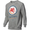 Imperial Motion Free Thinkers Crew Sweatshirt - Men's