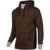 Afterward Full-Zip Hoodie - Men's