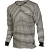 Newton Henley T-Shirt - Long-Sleeve - Men's