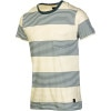 Merlin Crew - Short-Sleeve - Men's