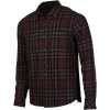 Wilcox Flannel Shirt - Long-Sleeve - Men's