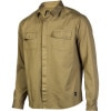 James Overshirt - Long-Sleeve - Men's