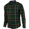 Molinar Flannel Shirt - Long-Sleeve - Men's