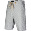 Imperial Motion On Deck Short - Men's