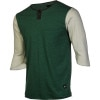 Polar Baseball Henley - 3/4-Sleeve - Men's