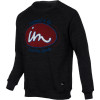 Fuel Injected Crew Sweatshirt - Men's