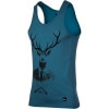 Bounty Tank Top - Men's
