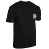 Prey Pocket T-Shirt - Short-Sleeve - Men's
