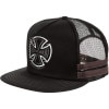 Independent Trucks TC Speed Trucker Hat