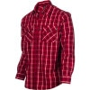 Control Flannel Shirt - Long-Sleeve - Men's